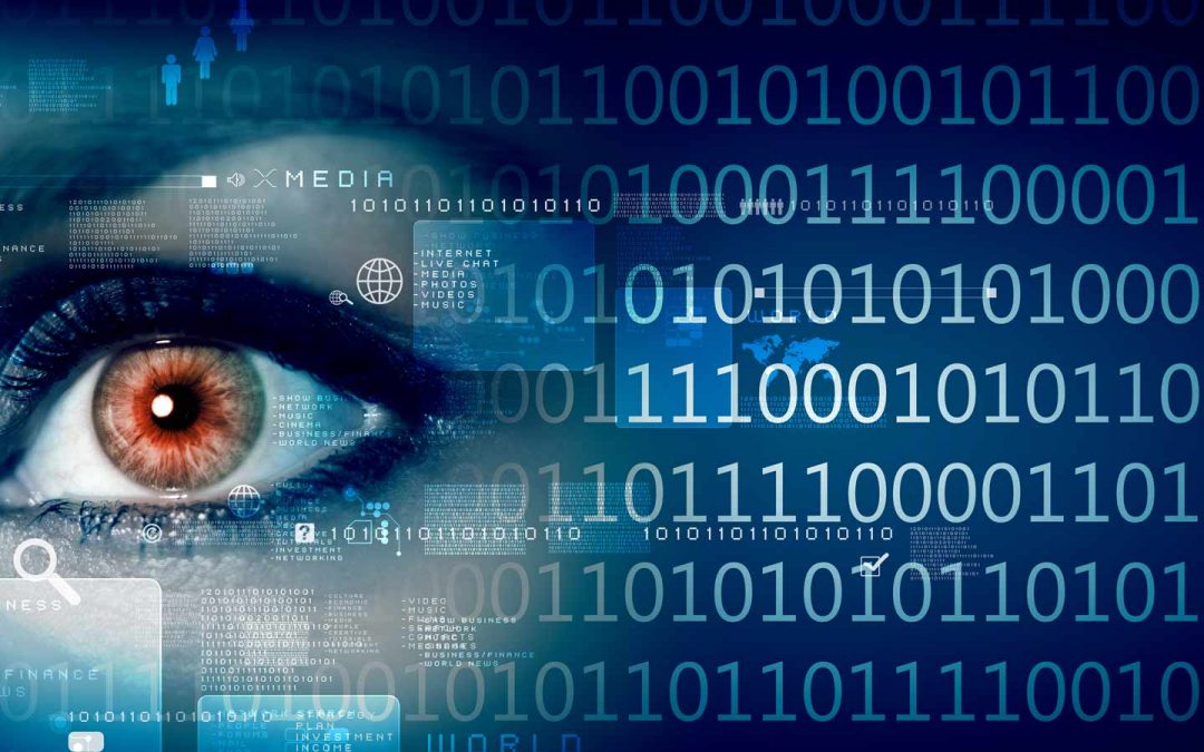 Spy Software – Monitoring Computer and Internet Use
